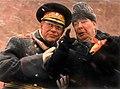 Устинов и Брежнев.jpg