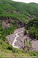 Устье реки Мажой (Маашей)..jpg