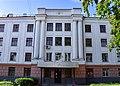 Фасад (вул.Богуна, 1, Ніжин).jpg