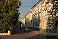Фонтанная улица в г. Волжский.jpg