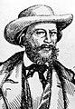 Франц Кейль (нем. Franz Keil; 1822—1876) — австрийский альпинист, географ и картограф.jpg