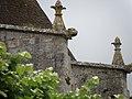 Химера церкви сен-Пьер в Шартре - panoramio (5).jpg