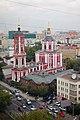 Храм Вознесения Господня за Серпуховскими воротами.jpg
