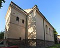 Церква Марії Сніжної 6511.jpg