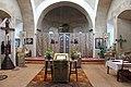 Церква XIX ст. с. Олександрівка 5.JPG
