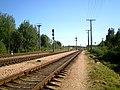Цотныя маршрутныя святлафоры - panoramio.jpg