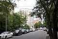 Четвёртый Вятский переулок (Москва).jpg