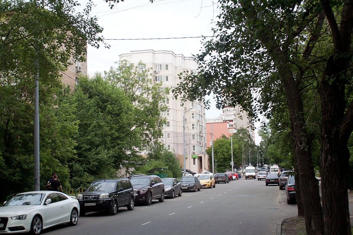 Поликлиника областной клинической больницы кемерово