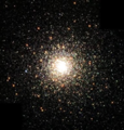 Шаровое звёздное скопление.png