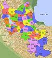 Южный Азербайджан.jpg