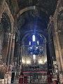 Սբ․ Հովհաննես եկեղեցի (Բյուրական)-3.jpg