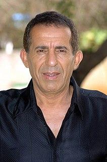 Avihu Medina Israeli singer