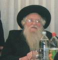הרב דוד בן ציון קליין.png