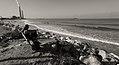 חוף קיסריה.jpg