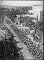 ירושלים - הלויתו של מ. אוסישקין.-JNF045058.jpeg