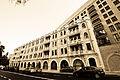 מלון פאלאס המחודש רחוב אגרון.jpg