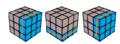 מצב 4.1 - האלגוריתם.png