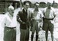 """עצירי מפא""""י במחנה המעצר-1228.jpeg"""