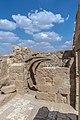 שרידי בית האמידים בממשית.jpg