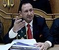 المستشار الدكتور محمد عبد الوهاب خفاجى نائب رئيس مجلس الدولة 2.jpg