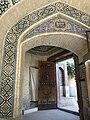 سردر ورودی مسجد نصیرالملک.jpg