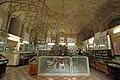 عمارت تیموری - موزه تاریخ طبیعی اصفهان (2) Natural History Museum of Isfahan.jpg