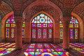 مسجد نصیرالملک نمای داخلی.jpg