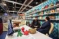 معرض مسقط الدولي للكتاب - نمایشگاه بین المللی کتاب مسقط در کشور عمان 07.jpg