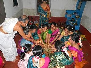 Chitpavan Indian Brahmin sub-caste inhabiting Konkan region