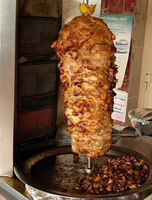 how to cook pre seasoned al pastor