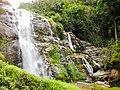 น้ำตกวชิรธาร อุทยานแห่งชาติลำดับที่44 อุทยานแห่งชาติดอยอินทนนท์.jpg