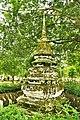 วัดสราภิมุข Sarapimook Temple 05.jpg