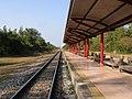 สถานีรถไฟสวนสนประดิพัทธ์ - panoramio - SIAMSEARCH (7).jpg