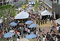 さいおんスクエア(駅前広場) - panoramio.jpg