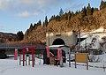 トンネル神社 P1130390.jpg