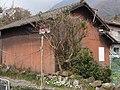 マルフク看板 大分県由布市湯布院町川上 - panoramio (3).jpg