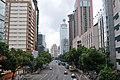中国广东省深圳市罗湖区 China Luohu District, Shenzhen, Guangdong P - panoramio (23).jpg