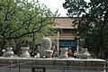 中國北京城34.jpg