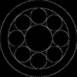 Tozawa clan