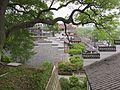 信江书院 - panoramio (3).jpg