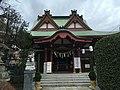 八幡八雲神社 拝殿.jpg