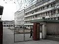 南京国际路武警兰盾歌舞团 - panoramio.jpg