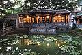 古色古香的中國式花庭建築-2.jpg