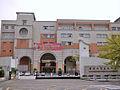 國立大里高中.JPG