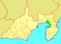 地図-静岡県沼津市-200504.png