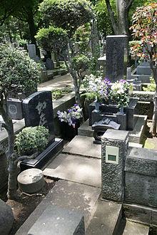 大川橋蔵 (2代目)の画像 p1_3