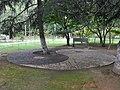 太极 - panoramio.jpg