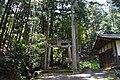 寶鏡神社 - panoramio.jpg