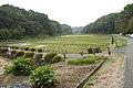 寺家ふるさと村 - panoramio.jpg