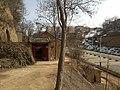 小庙的门面 - panoramio.jpg